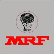 llantas mrf