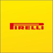 Llantas pirelli para camión