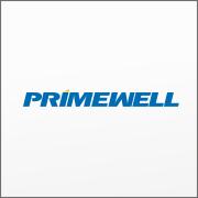 llantas Primewell