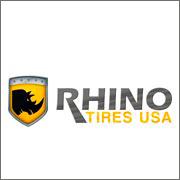 Llantas rhino para campero