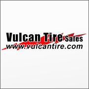 llantas Vulcano