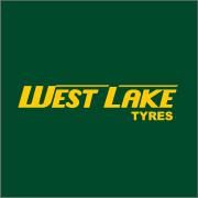 Llantas westlake para camión
