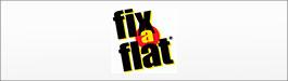 FIX A FLAT