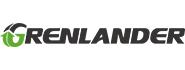 Llantas GRENLANDER