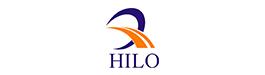 Llantas HILO