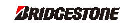Llantas bridgestone para carro