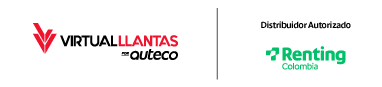 Renting | Virtual Llantas